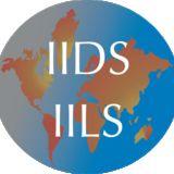 Profile for Instituto Internacional de Derecho y Sociedad (IIDS/IILS)