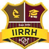 Profile for iirrhinstitute