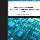 Profile for International Journal of Advanced Information Technology (IJAIT)