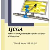 Profile for International Journal of Computer Graphics & Animation (IJCGA)