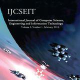 Profile for ijcseitjournal