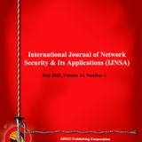 Profile for IJNSA Journal