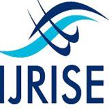 IJRISE Journal