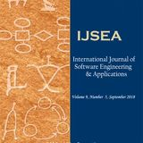 Profile for  International Journal of Software Engineering & Applications (IJSEA)---ERA Indexed