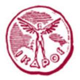 Profile for Ikaros Publishing LTD