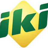 Profile for IKI