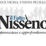 Profile for il Fatto Nisseno