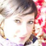 Profile for Ilaria Matano