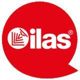 Profile for ilas