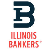 Profile for Illinois Bankers