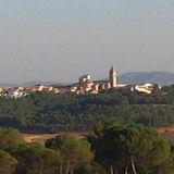 Profile for Informativo Local Esto es Casas de Ves