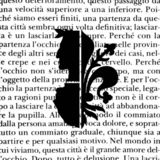 Profile for ilgiornalinoalbertidante