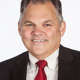 Profile for Dave Iliff