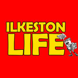 Profile for Ilkeston Life