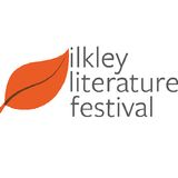 Profile for Ilkley Literature Festival