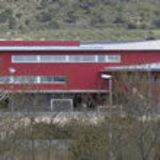 Profile for Institut Illa de Rodes