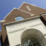 Profile for Illinois Wesleyan University