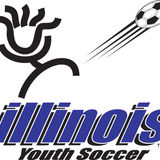 Profile for Illinois Youth Soccer