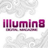 Profile for illumin8
