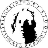 Illyrian Print