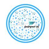 Profile for ilmelograno.net