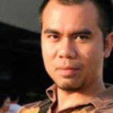Profile for designhubph