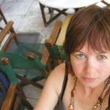 Profile for Ilona Asare