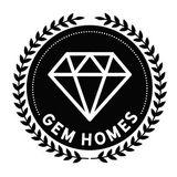 Gem Homes