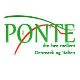 Profile for Il Ponte