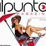 Profile for ilpuntomagazine1