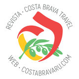 Profile for Costa Brava Ru