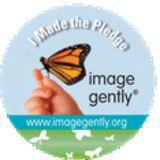 imagegently