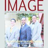Profile for ImageMagazineTX