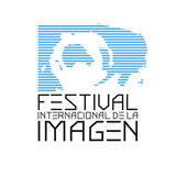 Profile for imagenfest
