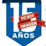 Grupo Editorial Zacatecas