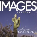 Profile for imagesaz_north_scottsdale