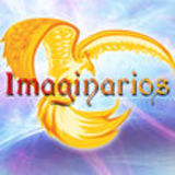 Profile for imaginarios