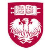 Profile for University of Chicago Medicine