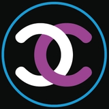 Profile for Imagine You Can NCS