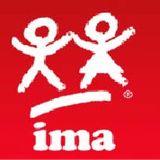 Profile for Ima News