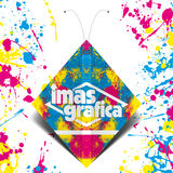 Profile for IMAS Grafica