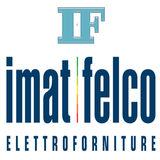 Profile for imatfelco