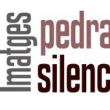 Profile for Imatges de pedra i de silenci