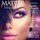 Profile for iMatter Magazine published by Radikal Publications