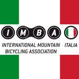 Profile for IMBA Italia