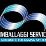 Profile for Imballaggi Service Group Srl