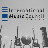 Profile for International Music Council