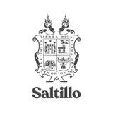 Profile for Instituto Municipal de Cultura de Saltillo