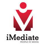 Profile for iMediate