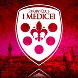 Profile for I Medicei